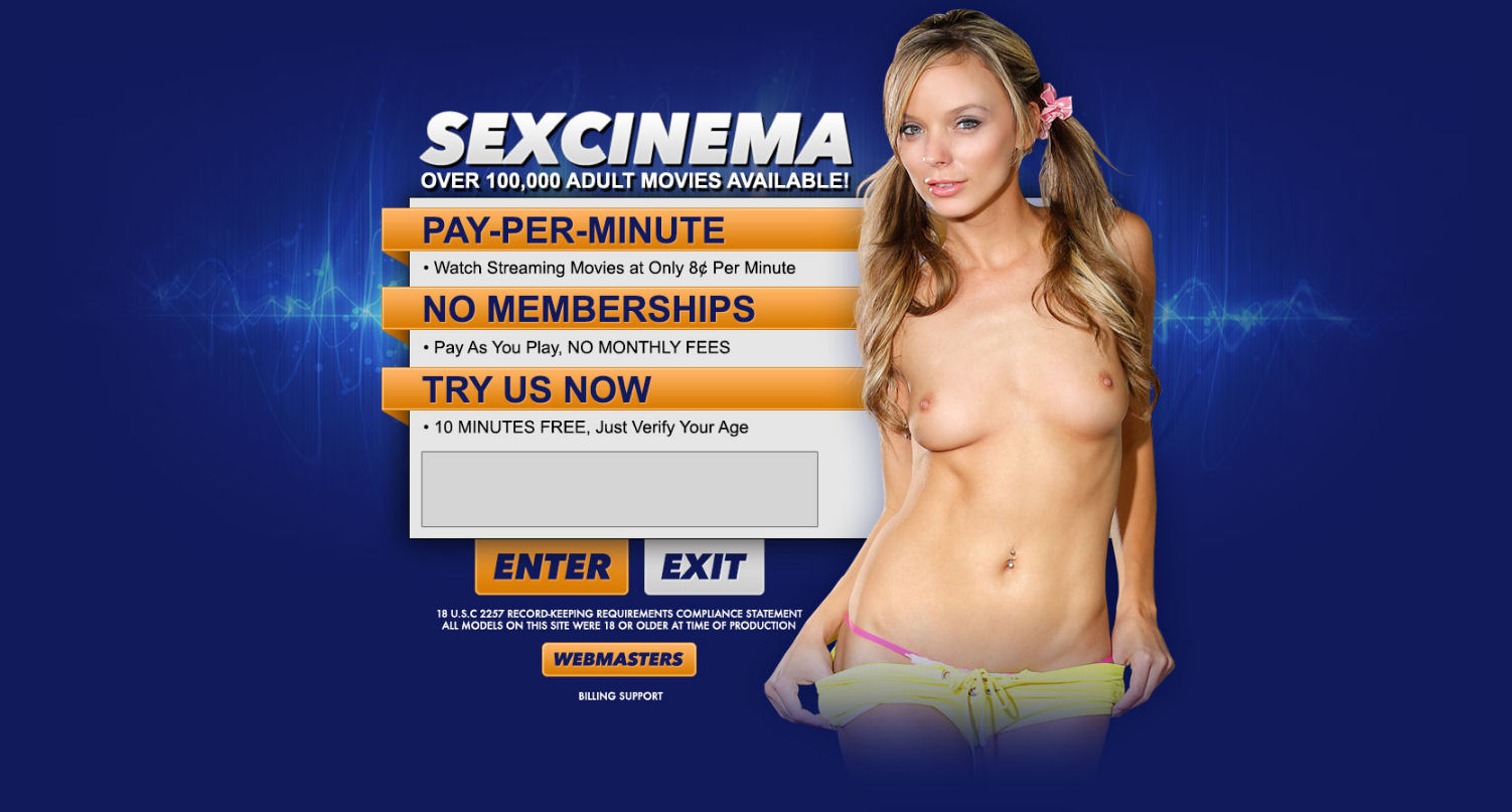 SexCinema Online Sex Cinema,Videos-Movies-Adult-Sex-Porn-XXX-AEBN ...